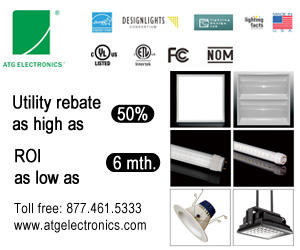 ATG Electronics, click here.