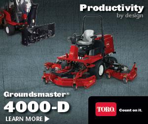 Toro, learn more >