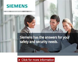 SIEMENS, Click for more information >