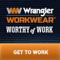 www.wranglerworkwear.com