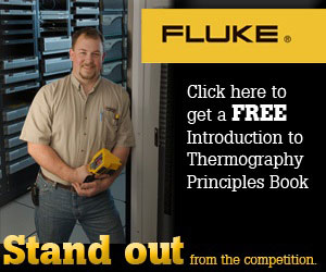 Fluke, click here >
