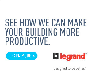 See how we can make your building more productive. Learn more >