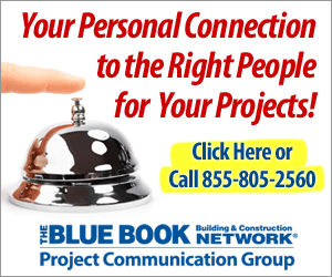 The Blue Book, click here