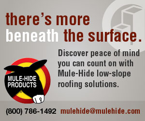 Mule-Hide Products. Click here...