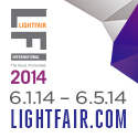 www.lightfair.com
