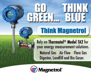 Magnetrol, Click for more information >