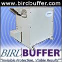 Bird Buffer