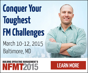 NFMT Baltimore - Register Today!