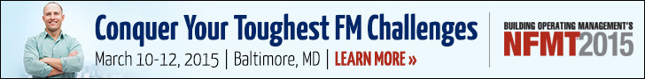 NFMT Baltimore - Register now >