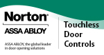 Norton Door Controls