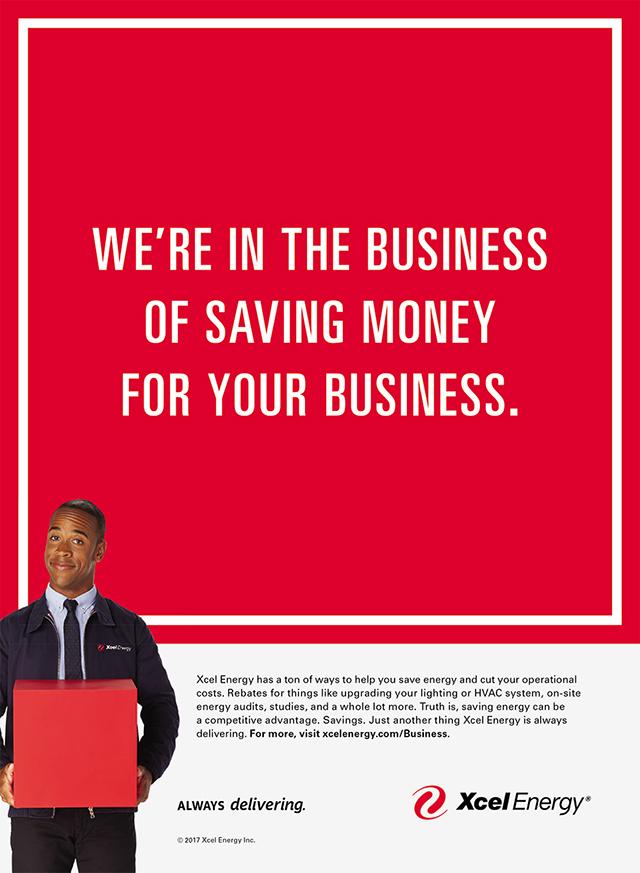 Building Operating Management Magazine Issue September 2017