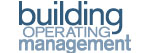 Building Operating Management