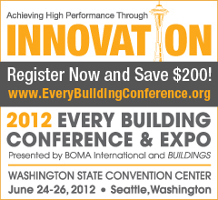 Every Building Conference and Expo