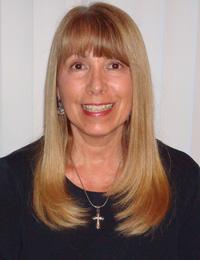 Susan Deane