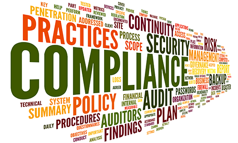 SURVEY: REGULATORY COMPLIANCE