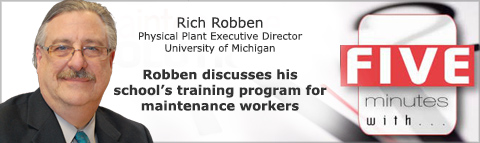 Rich Robben