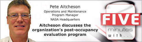 Pete Aitcheson