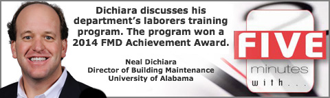 Neal Dichiara