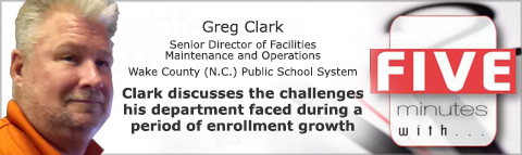 Greg Clark