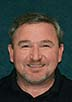 Ron Frantzen