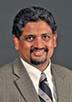 Anand Sankey
