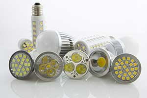 Making LEDs Work at Your Facility