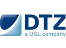 DTZ, a UGL company
