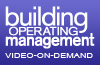 Building Operating Management's Video-On-Demand