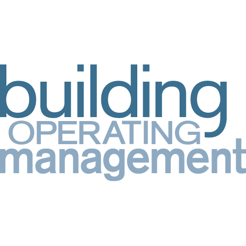Facilitiesnet, Building Operating Management and Facility Maintenance Decisions