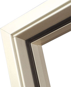 steel door frame timely facility management product release