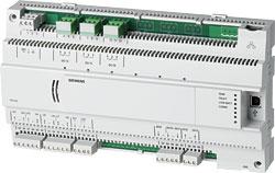 Direct Digital Control: Siemens Energy & Automation Inc.
