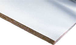 Acoustical Ceiling Tile: Armstrong Ceiling Systems