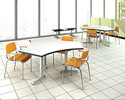 Table: izzy+