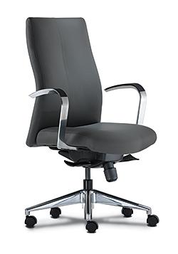Chair: Trendway Corp.