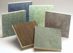 Acoustical Ceiling Tiles: Hunter Douglas Contract Window Coverings