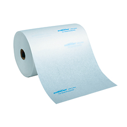 Lotion Roll Towel: Georgia-Pacific Professional