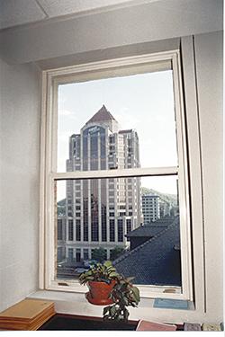 Facilities Management Windows Exterior Walls Interior Storm Window Allied Window Inc