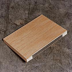 Acoustic Panels: Decoustics Ltd.