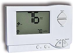 Energy Management Products: Telkonet