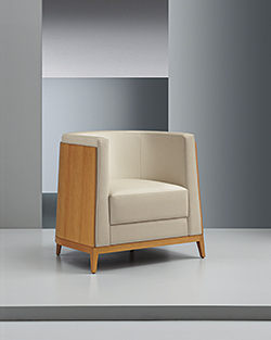 Chair: Cumberland Furniture