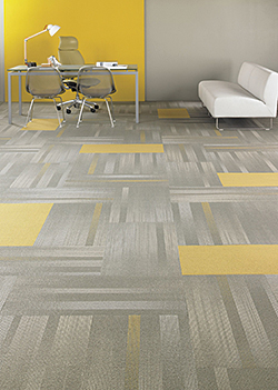 Shop By Patterns  Carpet Tiles