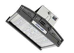 High Bay Led: Titan LED Inc.