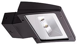 LED Lighting: RAB Lighting