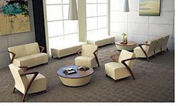 Seating Collection: KI