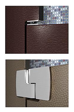 Restroom Hardware: Scranton Products Inc.