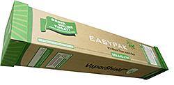 Lamp Recycling Box: Air Cycle Corporation