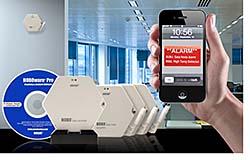 Wireless Monitoring Kit: Onset Computer Corp.