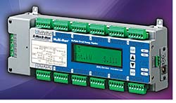 Energy Meter: E-Mon LLC