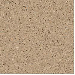 Solid Surface: Wilsonart LLC
