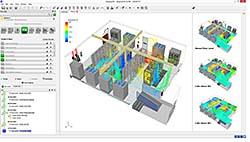 Predictive DCIM Software: Future Facilities Inc.